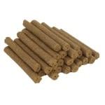 I am sticks fricandel wild zwijn (50 ST)