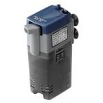 Ebi binnenfilter aquafilter (80 80-100 L/H)