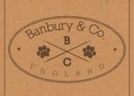 Banbury-400x284