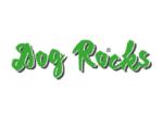 DogRocks_Logo_300x80-400x284