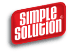 SimpleSolutionLogo-400x284