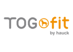 Togfit_Logo_Farbe-400x284