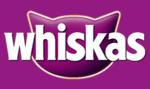 Whiskas_logo
