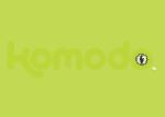 komodo-logo-01-400x284