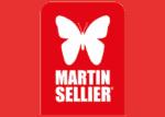 martinsellier-400x284