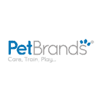 pet-brands-new-logo