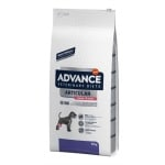 Advance veterinary articular senior (12 KG)
