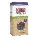 Kong naturals catnip kattenkruid (60 GR)