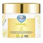 Renske golddust heal 6 rust (250 GR)