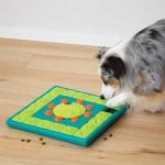 Nina ottosson multipuzzle blu (38X38X5 CM)