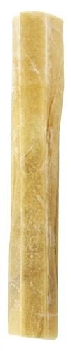 Petsnack geperste staaf (25X15 MM)