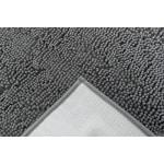 Trixie schoonloopmat waterdicht grijs (120X80 CM)