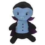 Croci halloween tricky vampier (20 CM)
