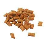 Rosewood daily eats crunchy chicken kussentjes (200 GR)
