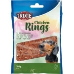 Trixie chicken rings (100 GR)