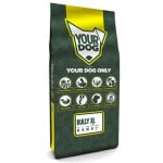 Yourdog bully xl pup (12 KG)