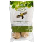 Best for birds vetbollen met bessen (500 GR)
