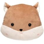 Croci hondenkussen hamster (50X40 CM)