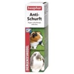 Beaphar anti-schurft (75 ML)