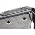 Fofos comfort hondentas rugtas grijs (42X28X28 CM)