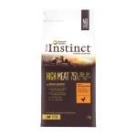 True instinct high meat kitten (7 KG)