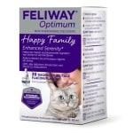 Feliway optimum navulling (48 ML)
