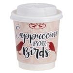 Best for birds vogel cappuccino (8X8X10 CM 275 GR)