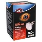 Trixie reptiland prosun mixed d3 uv-b lamp zelfstartend (160 WATT 11,5X11,5X28,5 CM)