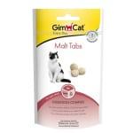 Gimcat malt tabs (40 GR)