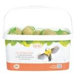 Best for birds vetbollen in emmer (25 ST)