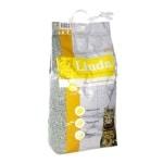 Linda bio-kattebakvulling (20 LTR)