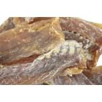 Snurk lekkerbekkies kabeljauwfilet haasje (100 GR)