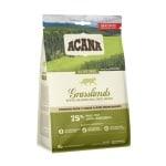 Acana cat grasslands (340 GR)