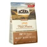 Acana cat wild prairie (340 GR)