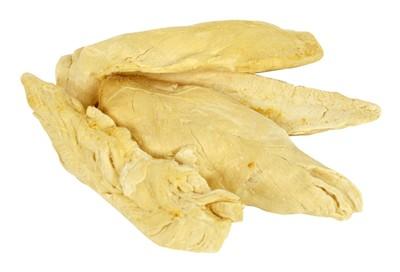 Wanpy freeze dried chicken breast (40 GR)