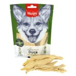 Wanpy freeze dried duck breast (40 GR)