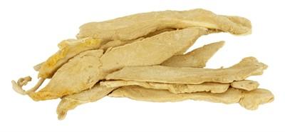 Wanpy freeze dried duck breast (40 GR)