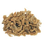 Wanpy freeze dried shrimp (80 GR)