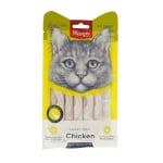 Wanpy creamy lickable treats chicken (14 GR 5 ST)