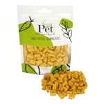 Veggie pet sweet potato training balls (100 GR)
