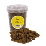 I am kip truffle (300 GR)