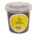 I am kip truffle (95 GR)