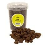I am lam truffle (300 GR)