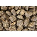 I am lam truffle (85 GR)