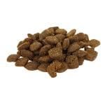 I am zalm truffle (300 GR)