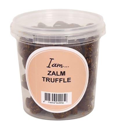 I am zalm truffle (85 GR)