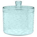 Tarhong voorraadpot icicle (18X18X18,5 CM)