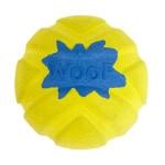 Fofos woof up bal (8X8X8 CM)