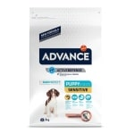 Advance puppy sensitive (3 KG)