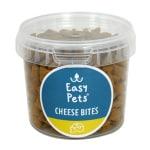 Easypets cheesebites (150 GR)